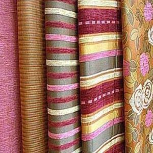 Магазины ткани Лазо