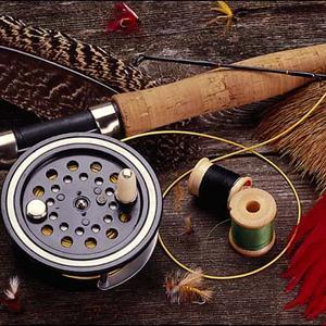 Охотничьи и рыболовные магазины Лазо