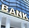 Банки в Лазо
