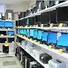 Компьютерные магазины в Лазо