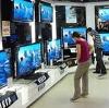 Магазины электроники в Лазо