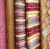 Магазины ткани в Лазо