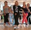 Школы танцев в Лазо