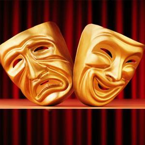 Театры Лазо
