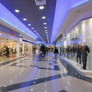 Торговые центры Лазо