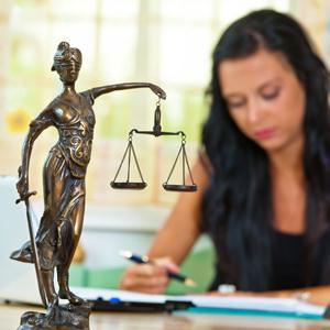 Юристы Лазо