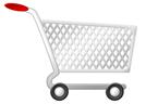 Aqua - иконка «продажа» в Лазо